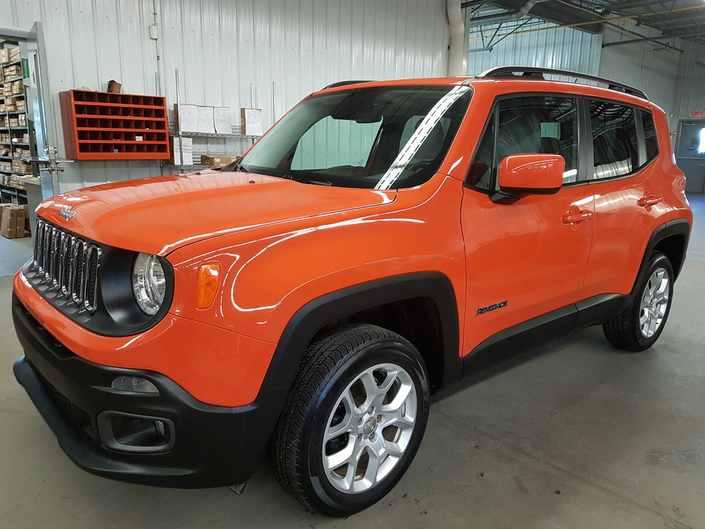 chops the gearopen review first rides dirt drive autoweb latitude jeep city and renegade in shows april