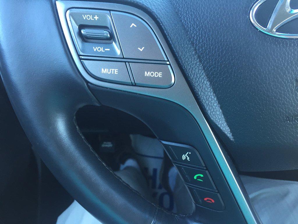 Hyundai Santa Fe Sport PREMIUM