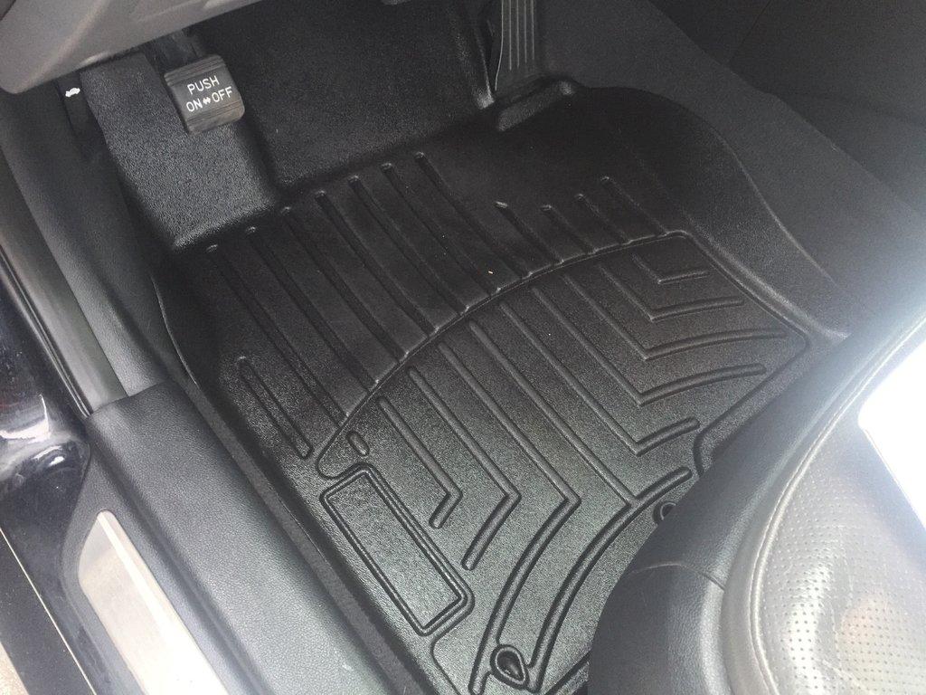 Hyundai Sonata HYBRID PREMIUM