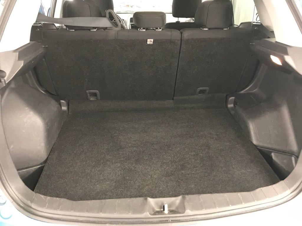 Mitsubishi RVR SE AWD Limited Edition