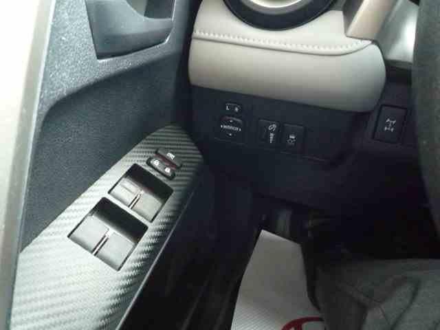Toyota RAV4 AWD XLE