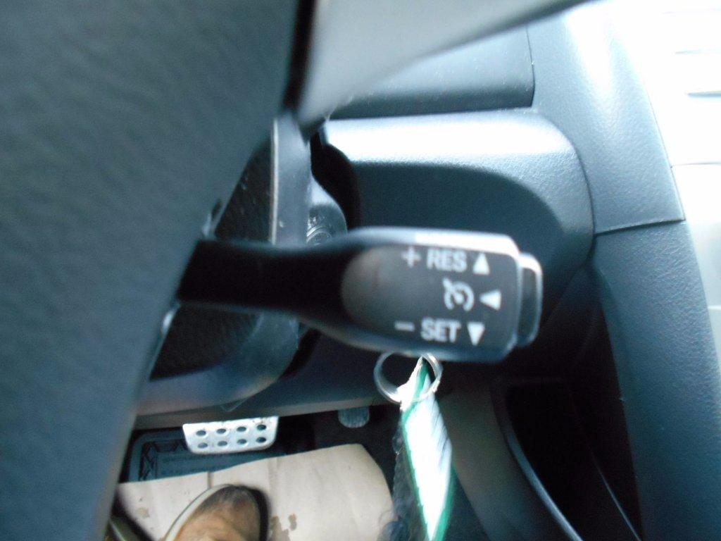 Toyota Camry SE  67859KM!!!