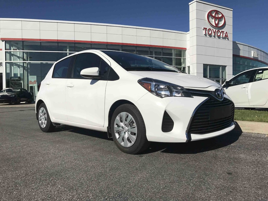 toyota runs kids great car clean it is detail runsgreatextracleanitisyourkidsfirstcar extra first yaris used your
