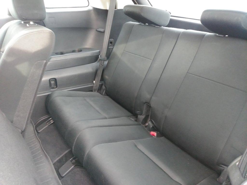 Mazda CX-9 GS