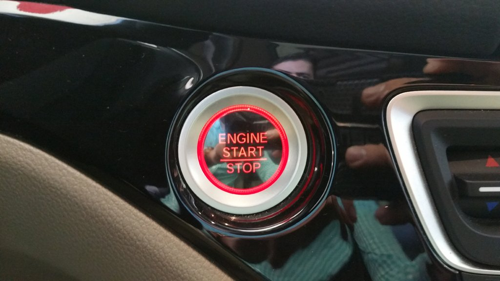 Honda Pilot TOURING ** CUIR + NAVIGATION + HONDA SENSING**