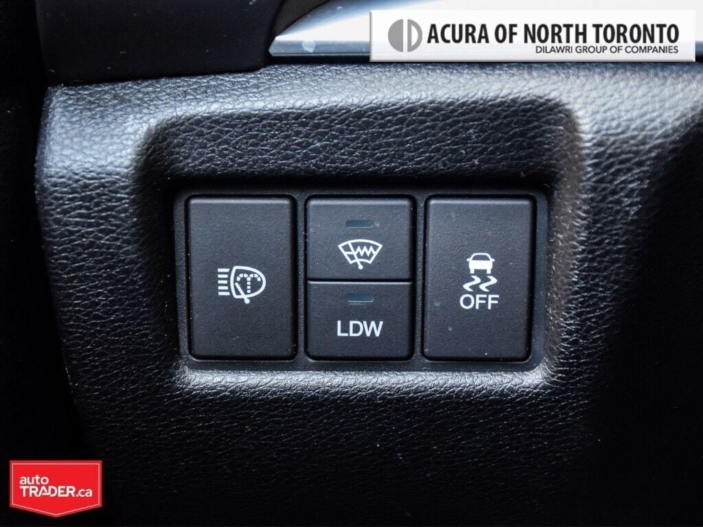 2014 Acura MDX Navigation at in Thornhill, Ontario - 24 - w1024h768px