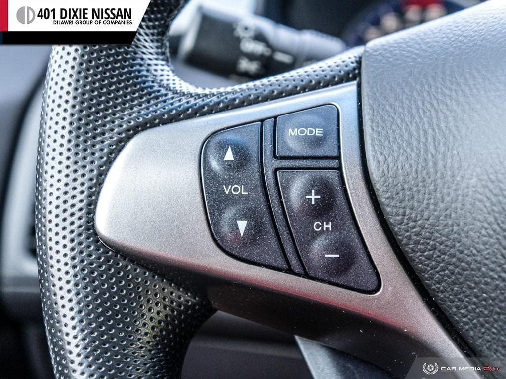 2010 Acura RDX 5 sp at in Mississauga, Ontario - 16 - w1024h768px