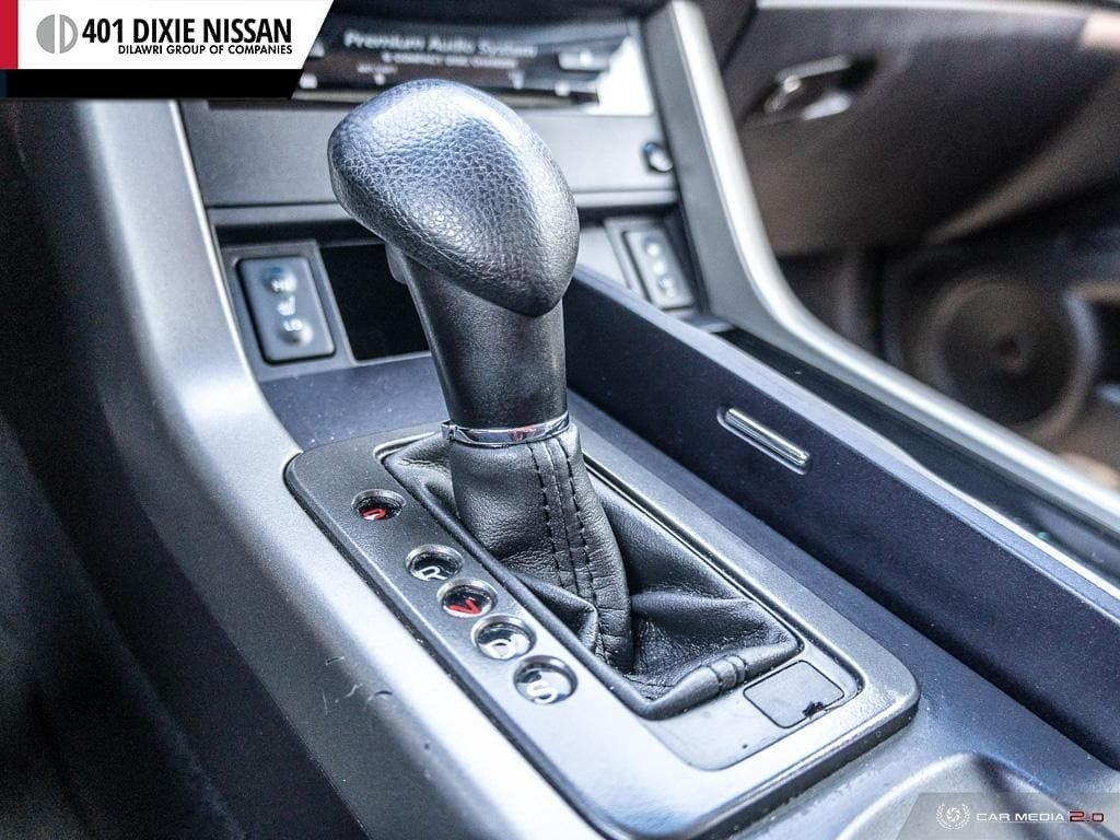 2010 Acura RDX 5 sp at in Mississauga, Ontario - 17 - w1024h768px
