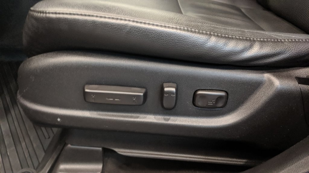 2014 Acura RDX At in Regina, Saskatchewan - 12 - w1024h768px