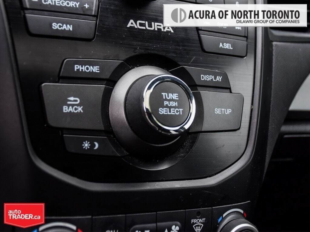 2016 Acura RDX At in Thornhill, Ontario - 17 - w1024h768px