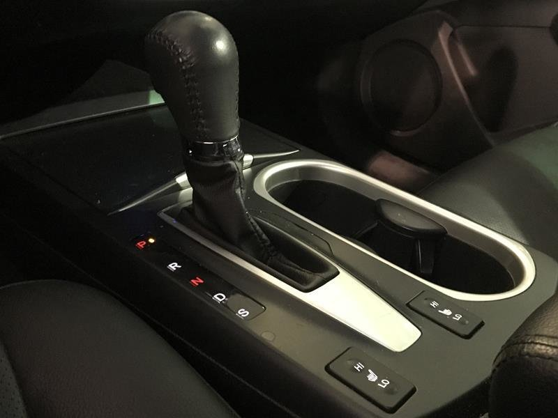 2016 Acura RDX Tech at in Markham, Ontario - 20 - w1024h768px