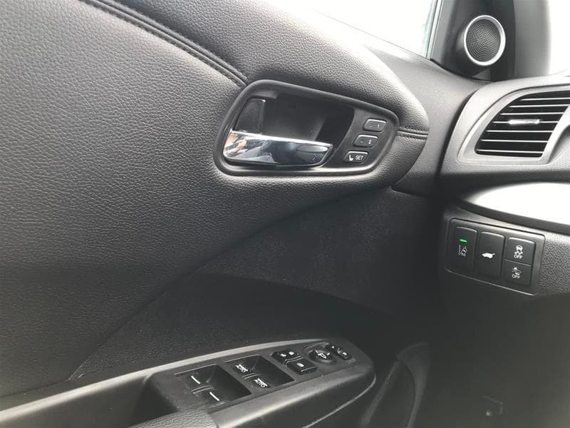 2017 Acura RDX At in Markham, Ontario - 21 - w1024h768px
