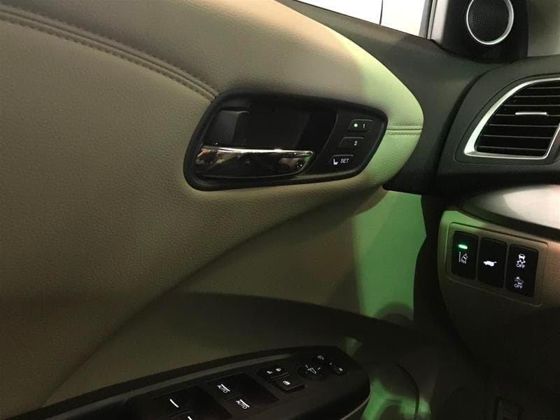 2017 Acura RDX Tech at in Markham, Ontario - 20 - w1024h768px