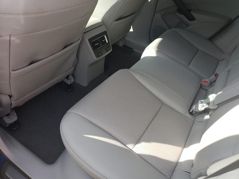 2017 Acura RDX Tech at in Mississauga, Ontario - 34 - w1024h768px