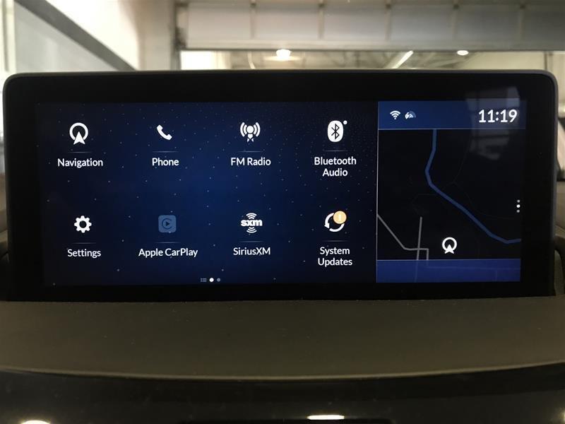 2019 Acura RDX Platinum Elite at in Markham, Ontario - 17 - w1024h768px