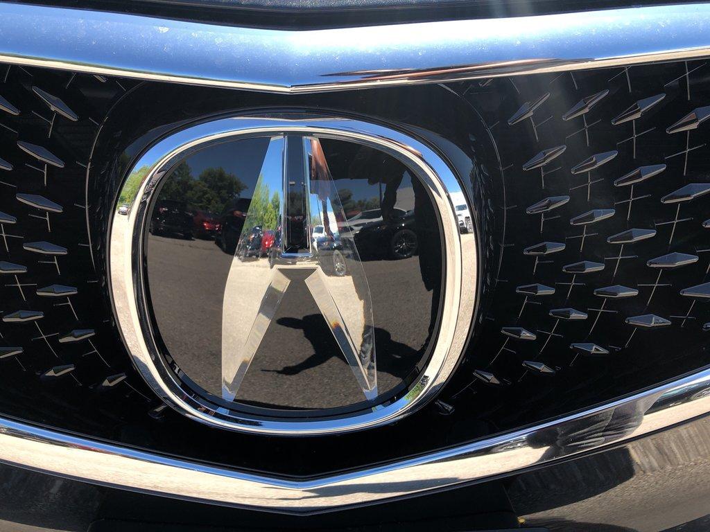 2020 Acura RDX SH-AWD Elite at in Markham, Ontario - 5 - w1024h768px