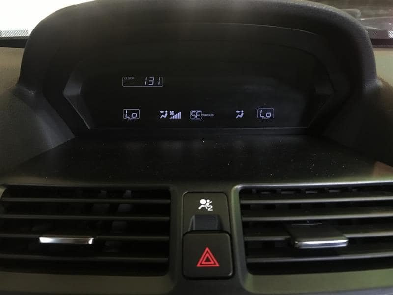2014 Acura TL A-Spec SH-AWD in Markham, Ontario - 17 - w1024h768px