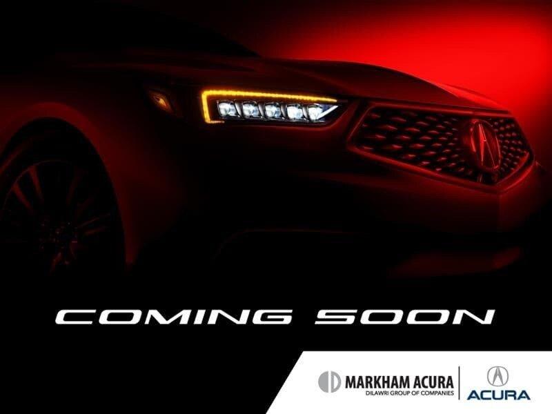 2015 Acura TLX 2.4L P-AWS in Markham, Ontario - 4 - w1024h768px