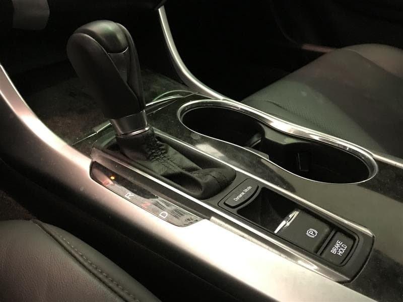 2018 Acura TLX 2.4L P-AWS w/Tech Pkg in Markham, Ontario - 21 - w1024h768px