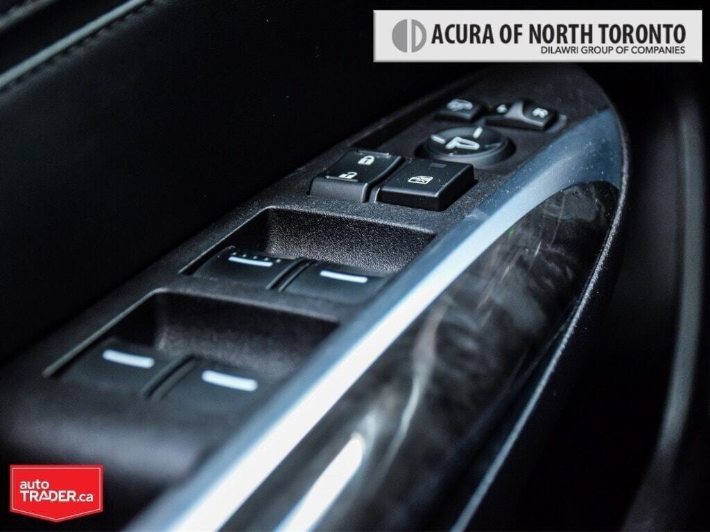 2018 Acura TLX 3.5L SH-AWD w/Tech Pkg in Thornhill, Ontario - 23 - w1024h768px