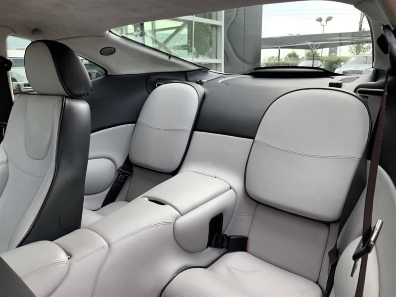 2002 Aston Martin Unlisted Item in Calgary, Alberta - 18 - w1024h768px