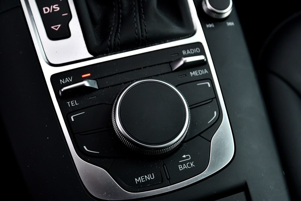 Audi A3 PROGRESSIV + QUATTRO + TOIT PANO 2015 à St-Bruno, Québec - 25 - w1024h768px