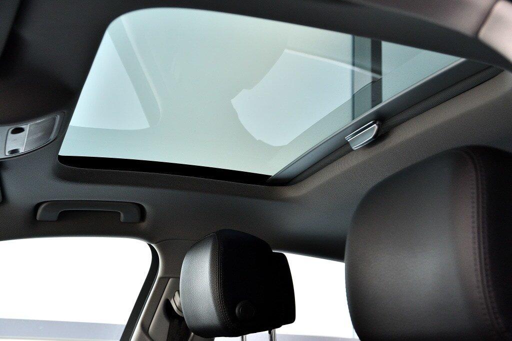 Audi A3 PROGRESSIV + QUATTRO + TOIT PANO 2015 à St-Bruno, Québec - 18 - w1024h768px