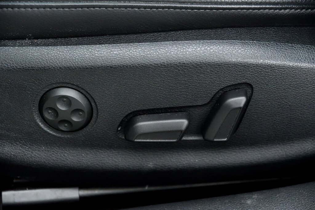 Audi A3 PROGRESSIV + QUATTRO + TOIT PANO 2015 à St-Bruno, Québec - 15 - w1024h768px