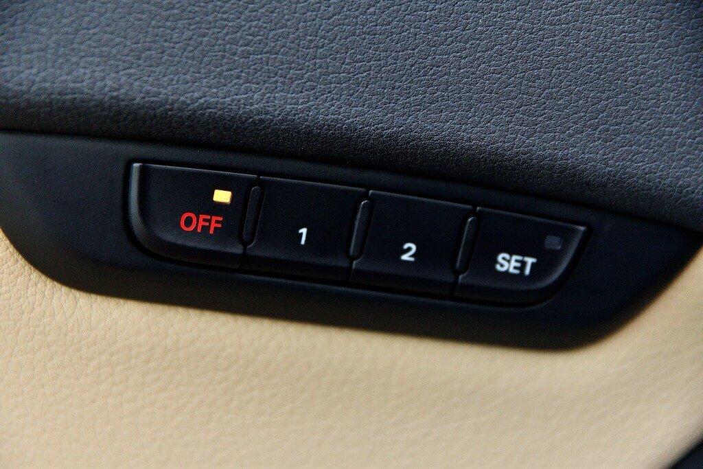 Audi A4 PROGRESSIV + CAMERA RECUL + GPS 2014 à St-Bruno, Québec - 15 - w1024h768px
