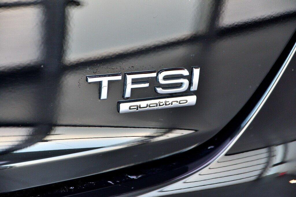 Audi A4 PROGRESSIV + CAMERA RECUL + GPS 2014 à St-Bruno, Québec - 8 - w1024h768px