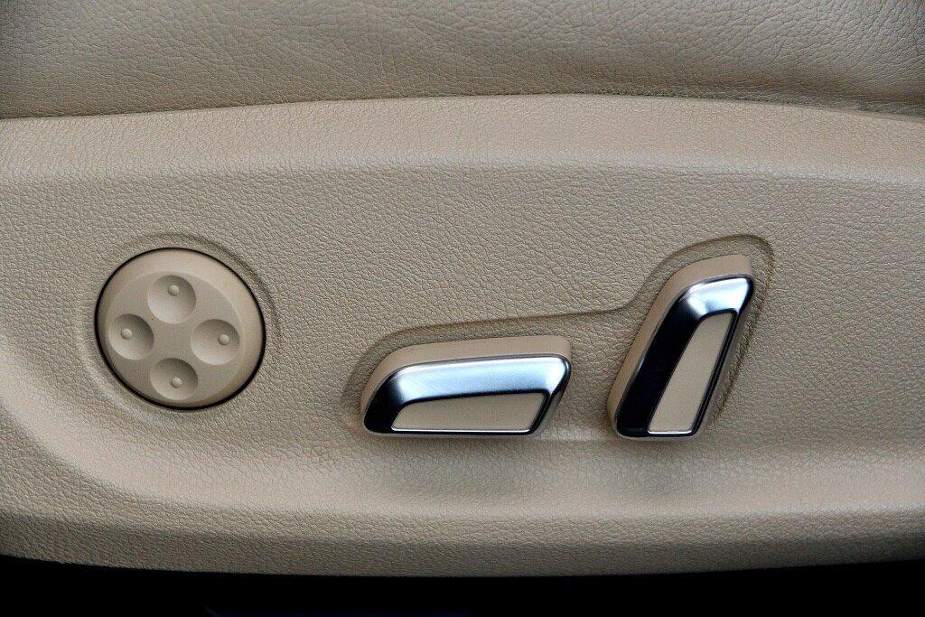 Audi A4 PROGRESSIV + CAMERA RECUL + GPS 2014 à St-Bruno, Québec - 16 - w1024h768px