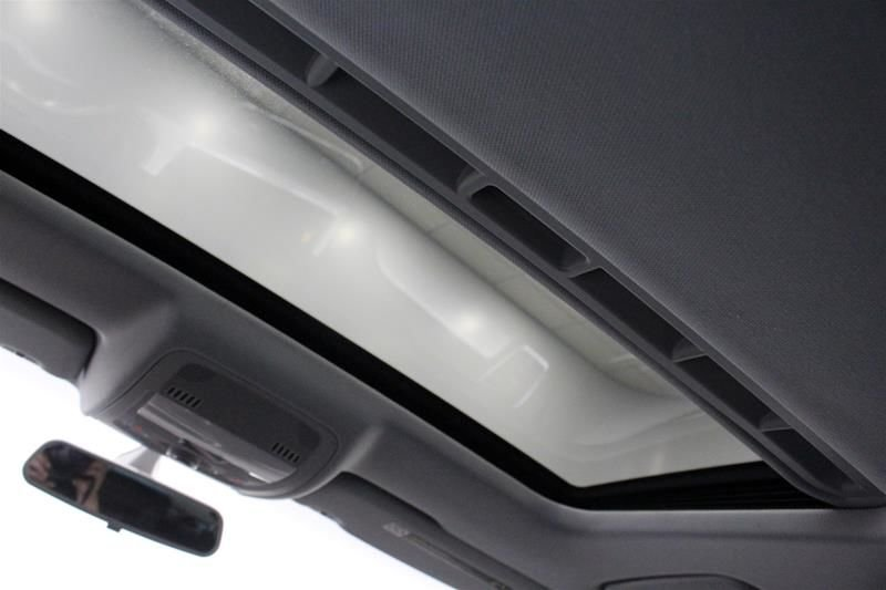 2016 Audi A4 2.0T Komfort plus quattro 6sp in Regina, Saskatchewan - 40 - w1024h768px