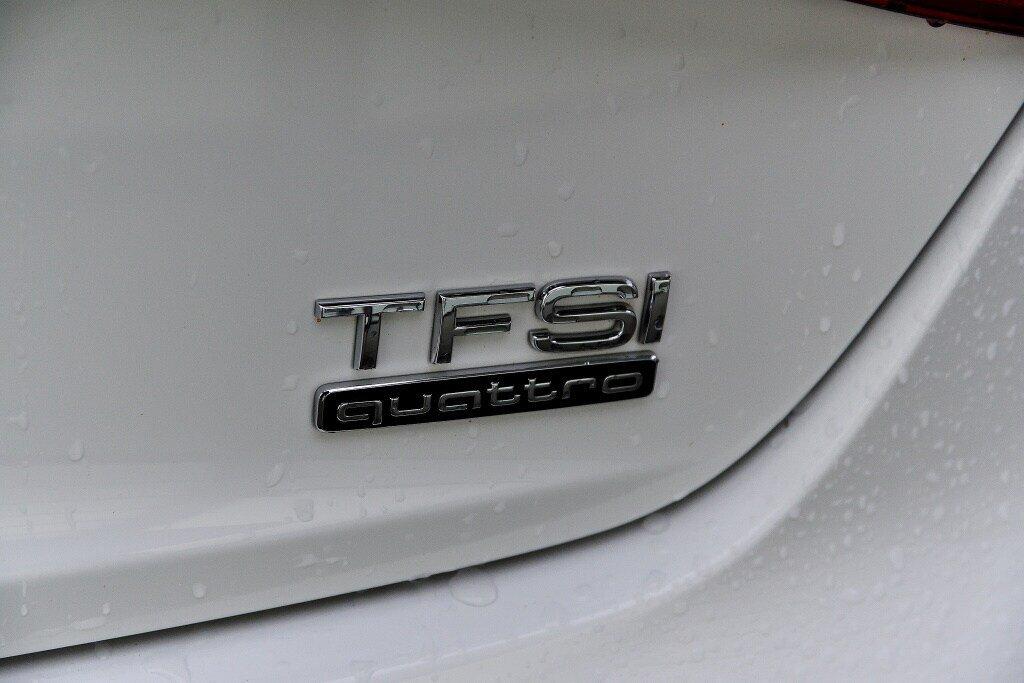 Audi A4 PROGRESSIV PLUS + S-LINE + 0.9% 60 MOIS 2016 à St-Bruno, Québec - 9 - w1024h768px
