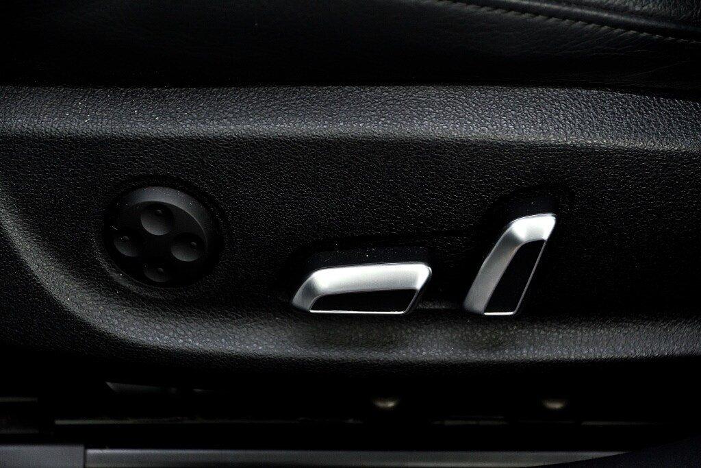 Audi A4 PROGRESSIV PLUS + S-LINE + 0.9% 60 MOIS 2016 à St-Bruno, Québec - 17 - w1024h768px
