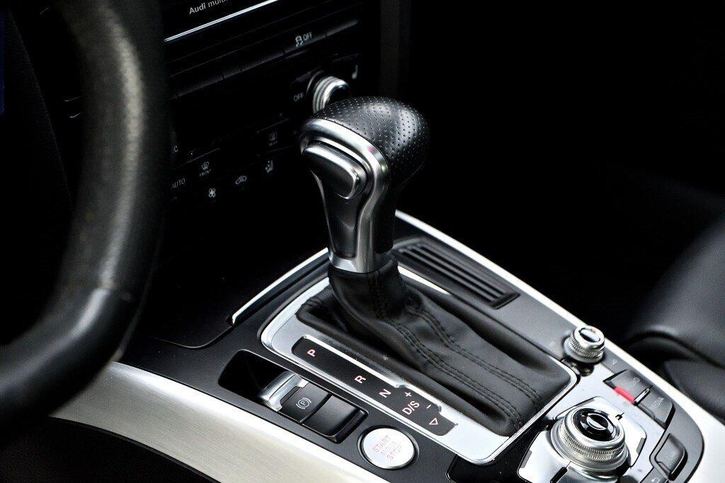 Audi A4 PROGRESSIV PLUS + S-LINE + 0.9% 60 MOIS 2016 à St-Bruno, Québec - 14 - w1024h768px
