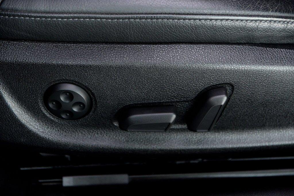 Audi A5 PREMIUM + CABRIOLET + BAS KILO 2012 à St-Bruno, Québec - 12 - w1024h768px