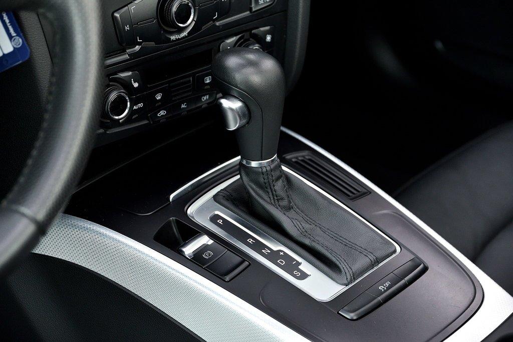 Audi A5 PREMIUM + CABRIOLET + BAS KILO 2012 à St-Bruno, Québec - 9 - w1024h768px