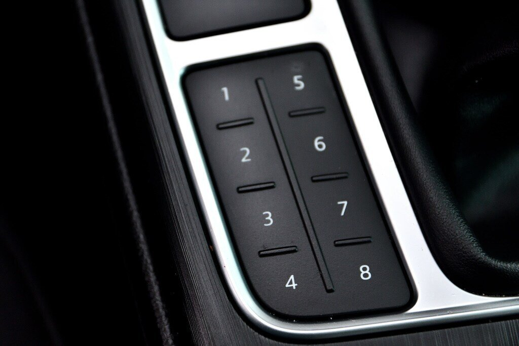 Audi A5 PROGRESSIV + LE MOINS CHÈRE + S-LINE 2018 à St-Bruno, Québec - 31 - w1024h768px