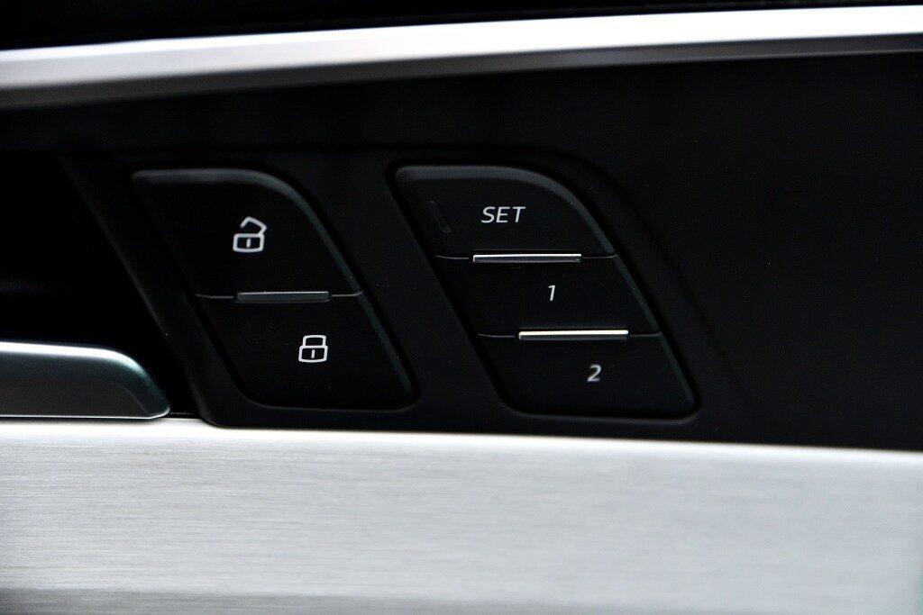 Audi A5 PROGRESSIV + LE MOINS CHÈRE + S-LINE 2018 à St-Bruno, Québec - 16 - w1024h768px