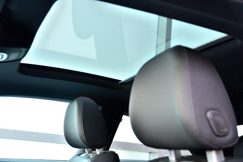 Audi A5 PROGRESSIV + LE MOINS CHÈRE + S-LINE 2018 à St-Bruno, Québec - 20 - w1024h768px