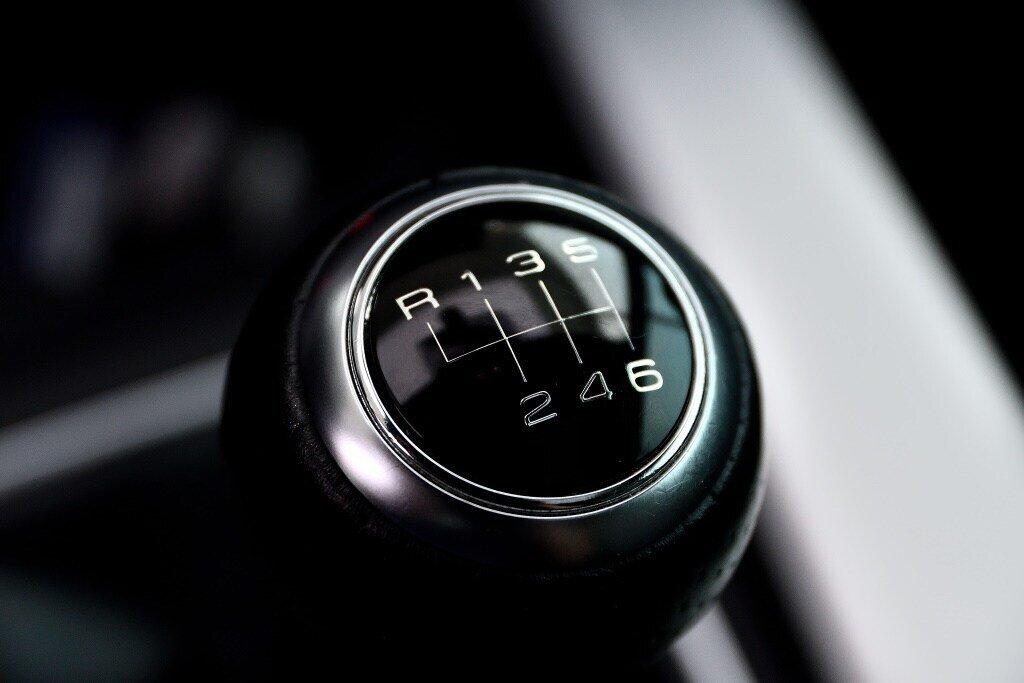 Audi A5 PROGRESSIV + LE MOINS CHÈRE + S-LINE 2018 à St-Bruno, Québec - 30 - w1024h768px