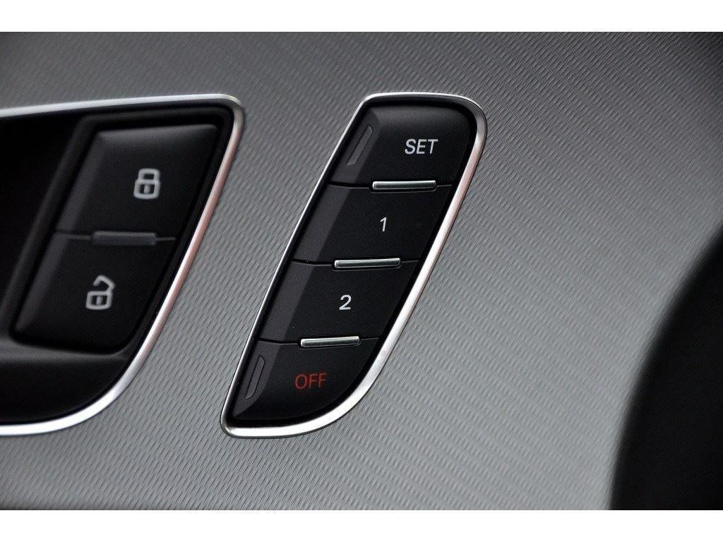 Audi A6 PROGRESSIV + DEMO + S-LINE 2017 à St-Bruno, Québec - 17 - w1024h768px