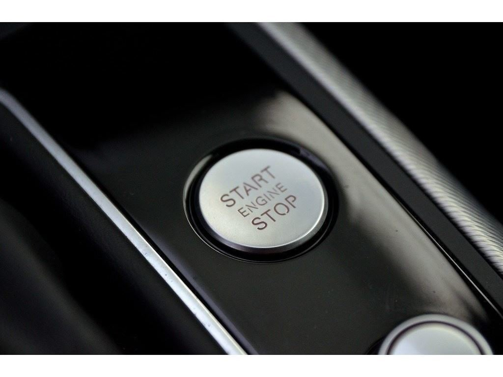 Audi A6 PROGRESSIV + DEMO + S-LINE 2017 à St-Bruno, Québec - 29 - w1024h768px