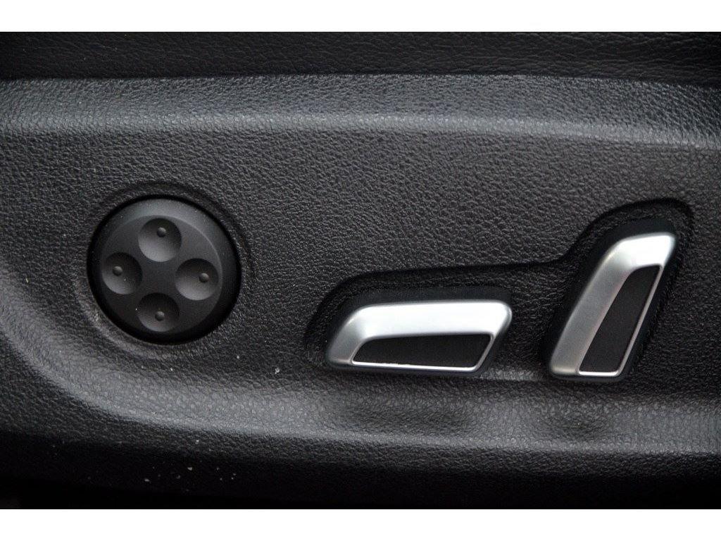 Audi A6 PROGRESSIV + DEMO + S-LINE 2017 à St-Bruno, Québec - 18 - w1024h768px