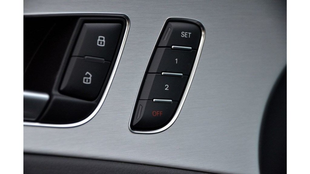 Audi A6 3.0 PROGRESSIV + S-LINE + 0.9% 2017 à St-Bruno, Québec - 15 - w1024h768px