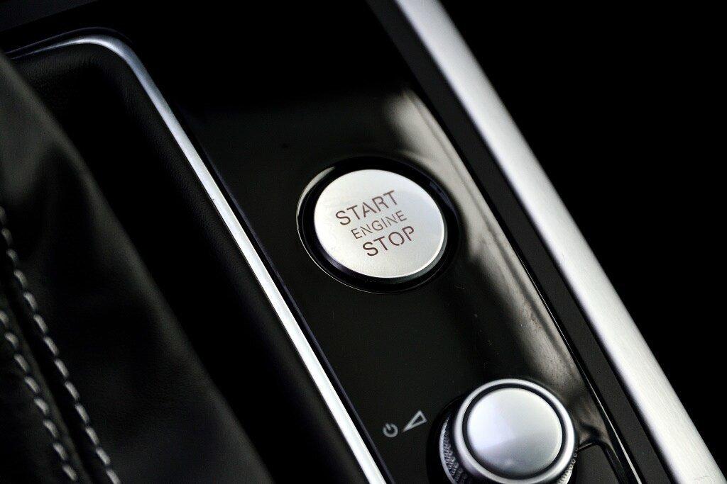Audi A6 TECHNIK + PRIX FOU + S-LINE COMPETITION 2018 à St-Bruno, Québec - 30 - w1024h768px