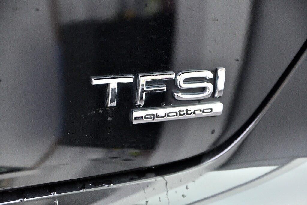 Audi A8 3.0T + DRIVER ASSIST + LUXURY 2017 à St-Bruno, Québec - 8 - w1024h768px