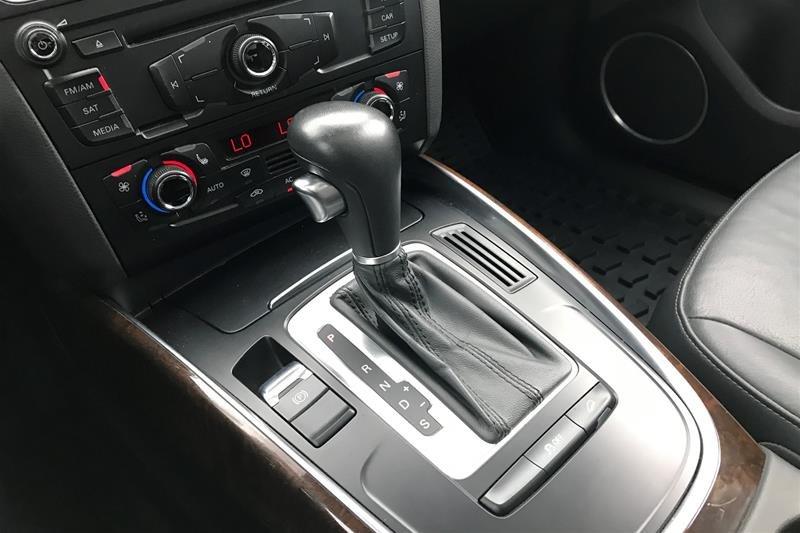 2011 Audi Q5 2.0T Prem Plus Tip qtro in North Vancouver, British Columbia - 4 - w1024h768px