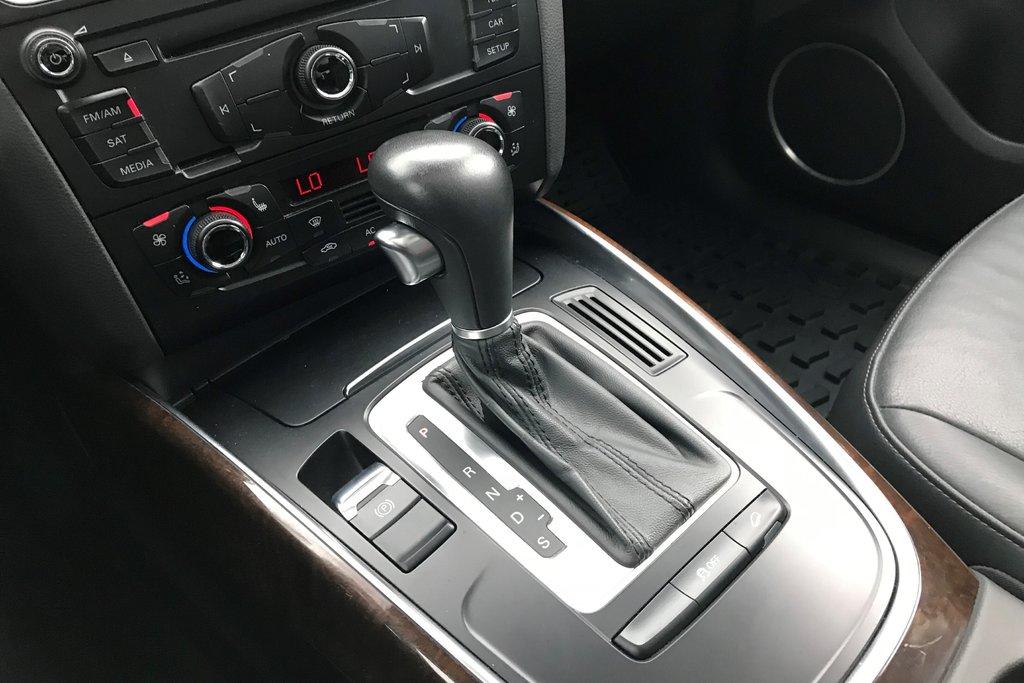 2011 Audi Q5 2.0T Prem Plus Tip qtro in North Vancouver, British Columbia - 16 - w1024h768px