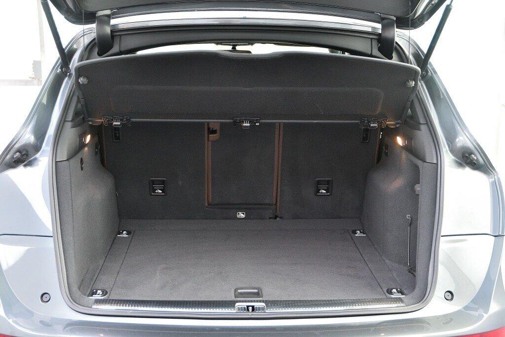 Audi Q5 PROGRESSIV + TOIT PANO + BAS KILO 2014 à St-Bruno, Québec - 10 - w1024h768px